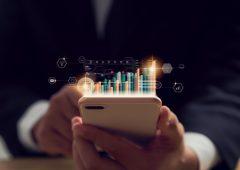 Wealth Tech ed ESG s'intrecciano: come muta lo scenario