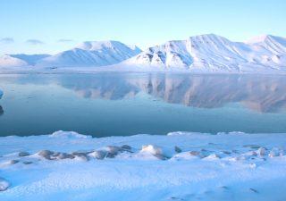 Nordea, la sostenibilità è di casa