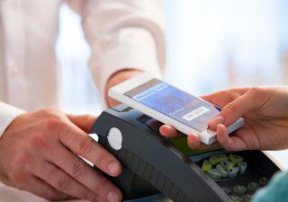 La digitalizzazione dei processi di pagamenti: i trend in atto