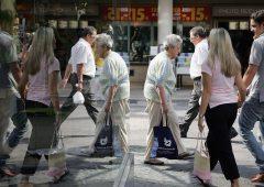 Pensione anticipata con cinque anni di anticipo: tre strumenti