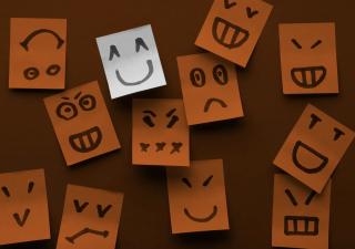 I 7 tratti della personalità di un consulente finanziario vincente