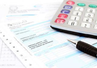 Tasse: in Italia il 13,07% (i soliti noti) paga il 58,95% delle imposte