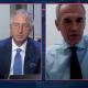WSI Smart Talk, Italia sei sostenibile? Cosa è emerso dagli ospiti della trasmissione