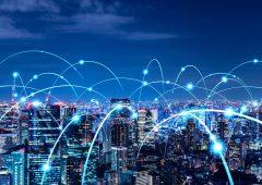 5G: un giro d'affari da 31.000 mld di dollari entro il 2030