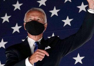 Usa: disco verde dal Senato al maxi-piano di aiuti da 1.900 mld
