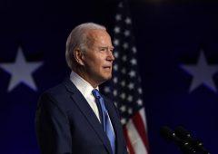 Joe Biden, i dossier caldi del nuovo presidente Usa