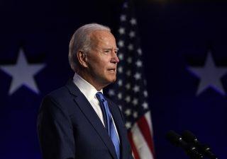 Usa, Biden al lavoro su piano fiscale Usa in due step