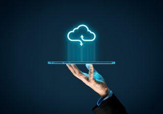 TIM investe nel cloud: ecco Noovle SpA