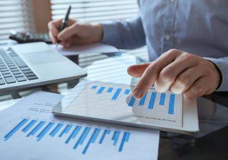 Consulenti, le idee per un confronto di inizio anno con il cliente