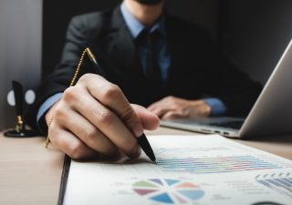 Come non scegliere il proprio consulente finanziario: 6 errori da evitare