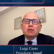 Consulenti finanziari: la video intervista al presidente Anasf