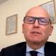 ConsulenTia 2020, si chiude la prima edizione interamente online
