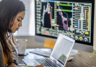 Gender gap: un divario da colmare anche nel mondo FinTech