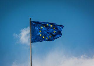 Bce: nessuna sorpresa dal meeting odierno. Pepp confermato