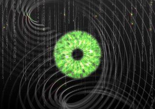 Deloitte si prepara al nuovo FinTech Talks: a caccia di leve tutte tech per la ripresa