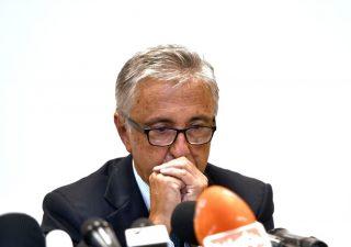 Terremoto in Aspi: arrestato ex AD Giovanni Castellucci