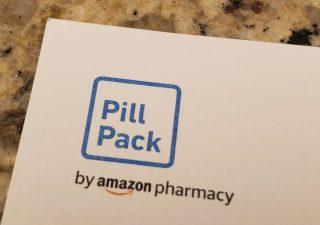 Nuova truffa per gli utenti Amazon. A cosa stare attenti