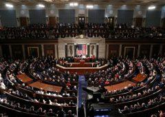 Elezioni Usa 2020: perché il Senato è in bilico