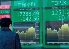 Smart working: i big della finanza si convertono al lavoro flessibile, c'è anche Nomura