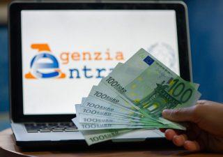 Fisco: cartelle esattoriali, la maggioranza non supera i 300 euro. Come e quando pagare