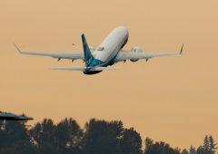 Il Boeing 737 Max tornerà nei cieli degli Usa