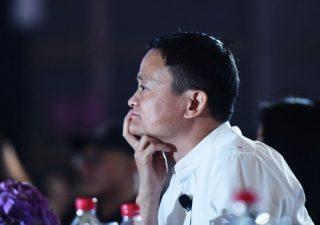 Cina e miliardari, ecco chi sono i nuovi ricchi del mondo