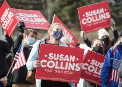 """Elezioni Usa: Casa Bianca a Biden e Senato repubblicano, per Cramer """"è nirvana per le azioni"""""""