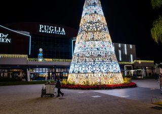 Governo, per salvare Natale (e consumi) stretta fino al 10 dicembre
