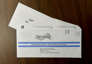 Voto postale Elezioni Usa: come funziona, regole e spoglio