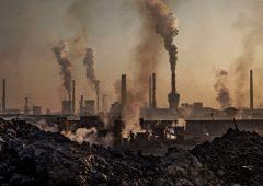 Esg: dove sono i rischi per la sostenibilità, settore per settore