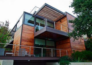 Immobiliare, boom dell'edilizia green: i dieci trend del futuro