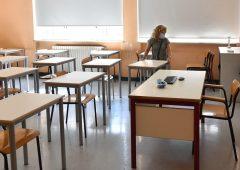 Scuola: Emilia-Romagna è la regione con la più alta densità di alunni
