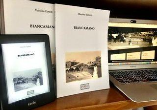 Biancamano, storia di una donna nel Dopoguerra