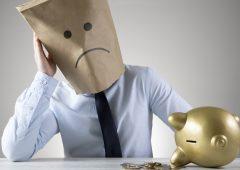 Consulenti finanziari: i medici del risparmio