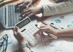 Investimenti: cinque step per mettere a frutto i risparmi