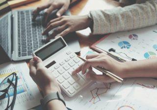 Charles Schwab: i 4 benefici di chi elabora un piano finanziario
