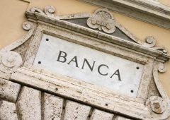 Banche italiane, tra tecnologia e fusioni