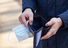 Prestiti: nessun rinnovo moratorie. Rischio pignoramento dal 1° ottobre
