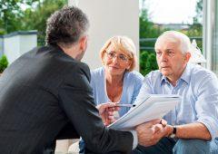 Pensioni: a rischio il pagamento di marzo. Ecco per chi