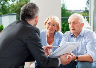 Risparmiatori infedeli, due su cinque sposteranno i risparmi verso altro gestore