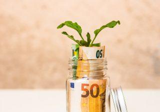 Tre mosse per ricalibrare il risparmio nel dopo-Covid