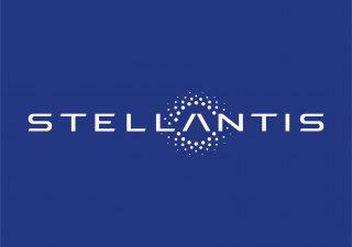 PSA-FCA: il 4 gennaio 2021 nascerà Stellantis