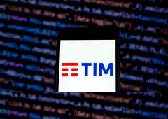 TIM, Nokia e Capgemini alla 5G Academy: dai Postgraduate ai Professional