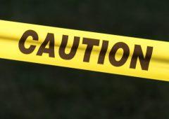 Polizze false: altri dieci siti finiscono nel mirino dell'Ivass