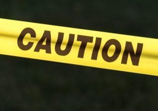 Polizze false: Ivass segnala sette siti irregolari