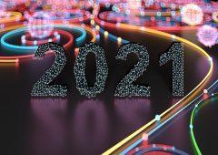 I trend tecnologici per il 2021 secondo Deloitte