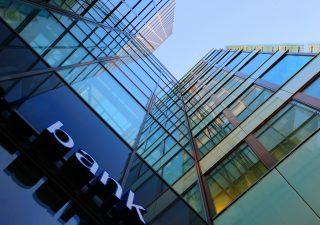 Ecco le 100 banche più grandi del mondo. Vince la Cina