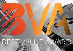 Best Value Award raddoppia, nel 2020 premiate le aziende di Marche e Umbria