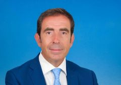 Consulenti: De Notaris, in IWBank perchè parte di un grande gruppo bancario