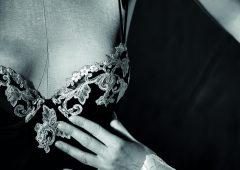 La Perla. Ricami preziosi nel mondo del lusso